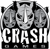crash_games_logo