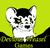 Devious Weasel Logo