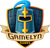 gamelyn_games_logo_02
