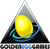 Golden Egg Games Logo