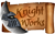 Knightworks Logo