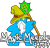 Magic Meeple Games Logo