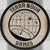 Terra Nova Games Logo