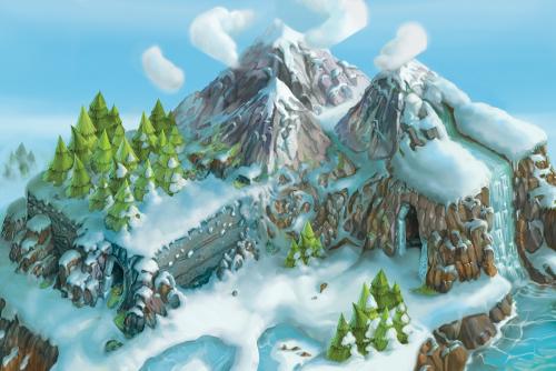 tet inner box winterland 01